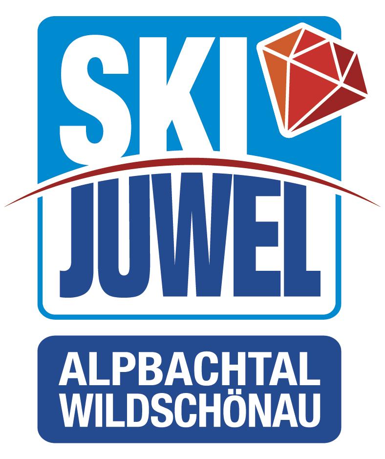 gutscheine vorlagen kostenlos ausdrucken skifahren